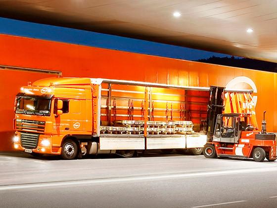 Преимущества доставки сборных грузов из США, Финляндии, Турции и других стран в Россию с «АСТ-Альянс Групп»